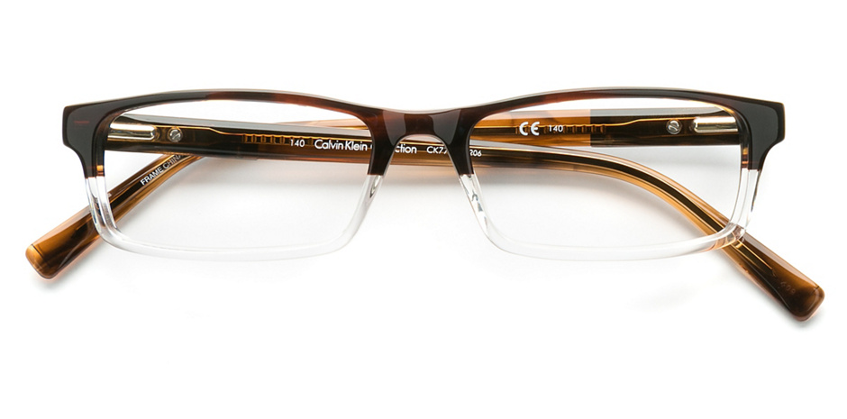 Shop with confidence for Calvin Klein CK7723 glasses ...