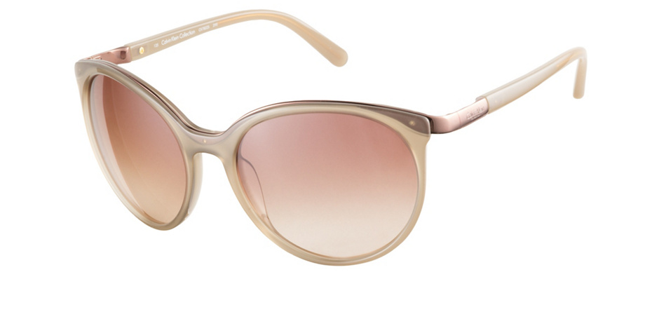 product image of Calvin Klein CK7822s-56 Taupe
