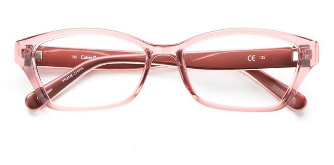 product image of Calvin Klein CK7853 Rose