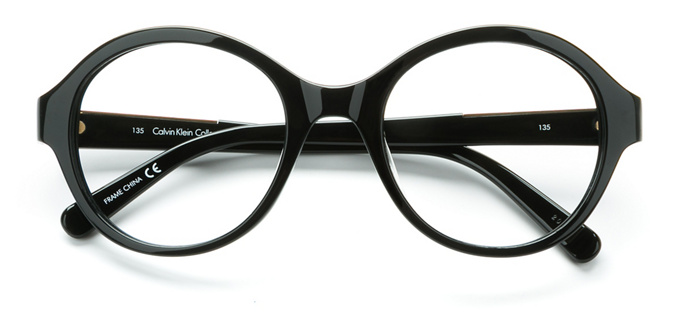 product image of Calvin Klein CK7884 Black