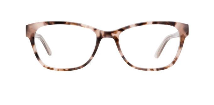 product image of Calvin Klein CK7892 Blush Tortoise