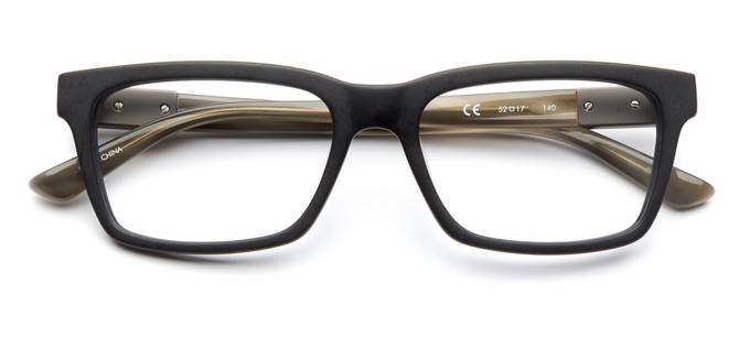 product image of Calvin Klein CK7911-52 Black