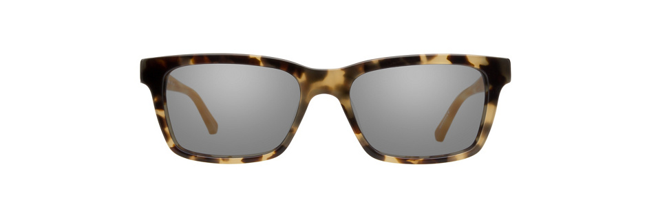 product image of Calvin Klein CK7911 Tortoise