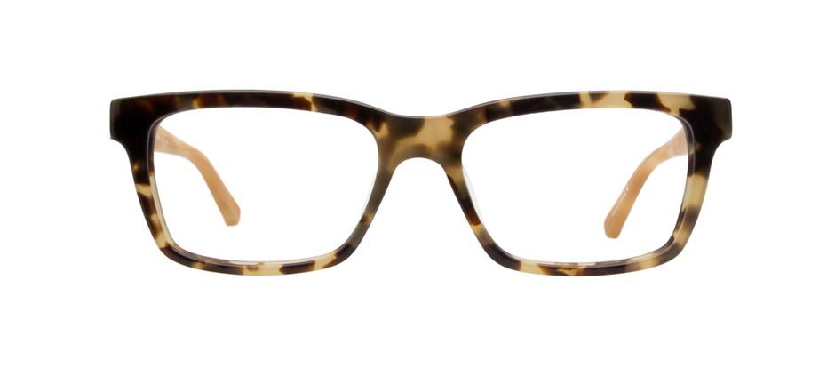 product image of Calvin Klein CK7911 Tokyo Tortoise