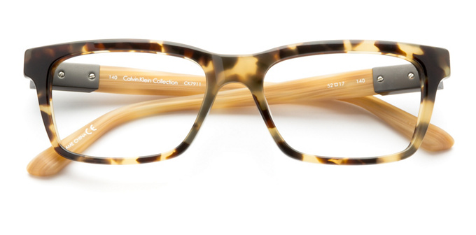 product image of Calvin Klein CK7911 Tokyo Tortoise