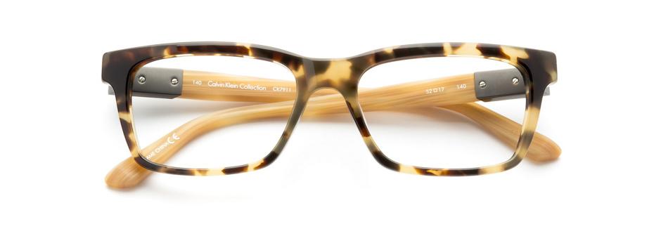 product image of Calvin Klein CK7911 Tortoise
