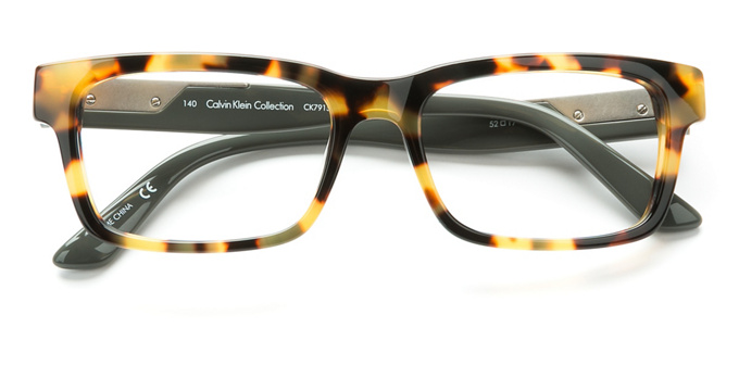 product image of Calvin Klein CK7915 Tokyo Tortoise