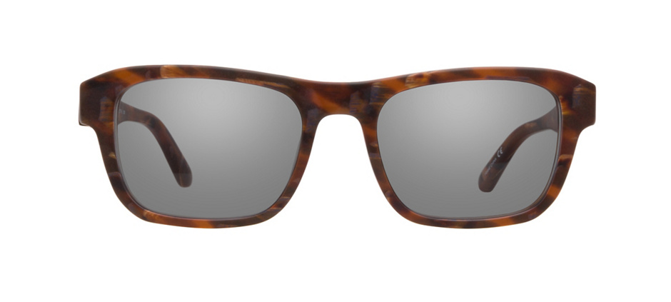 product image of Calvin Klein CK7916 Brown Horn