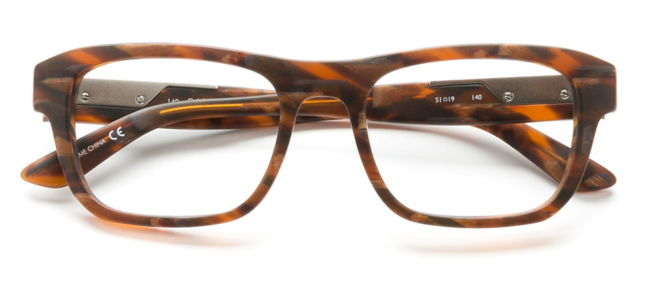 e335d40720a product image of Calvin Klein CK7916 Brown Horn