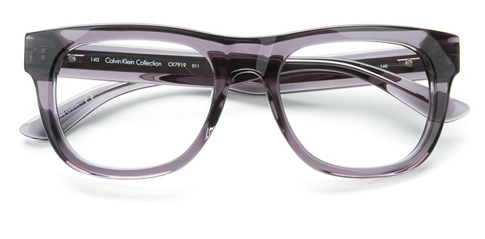 product image of Calvin Klein CK7919 Dark Crystal Grey