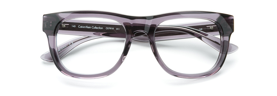 product image of Calvin Klein CK7919 Crystal Grey