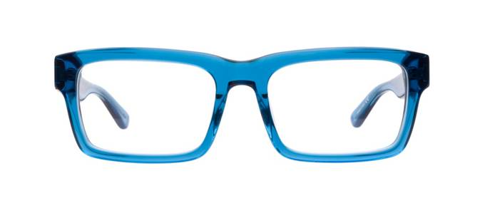 product image of Calvin Klein CK7920 Blue
