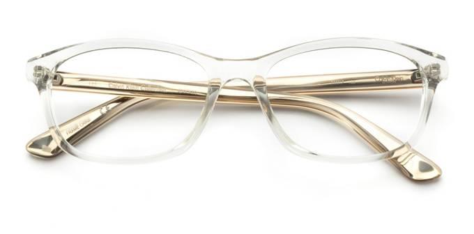 product image of Calvin Klein CK7926 Crystal Smoke