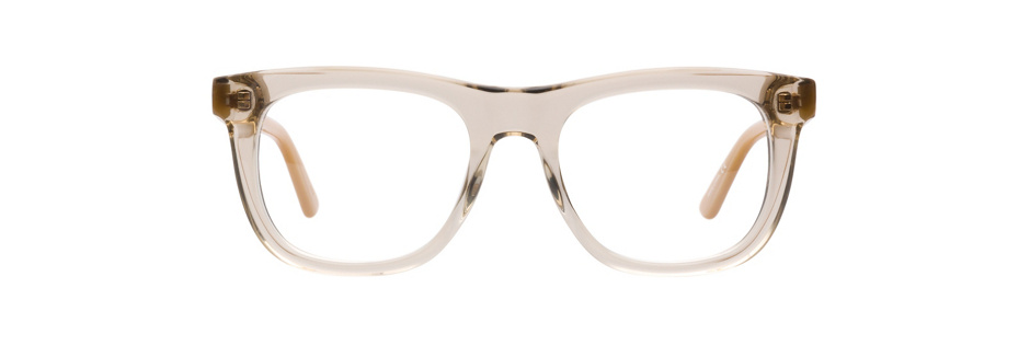 product image of Calvin Klein CK7927 Crystal Taupe