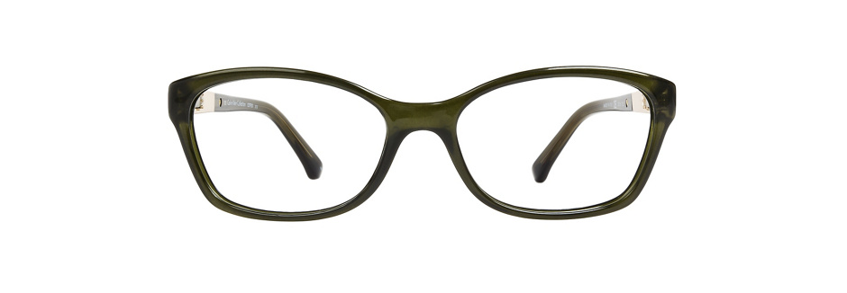 product image of Calvin Klein CK7931-52 Ivy