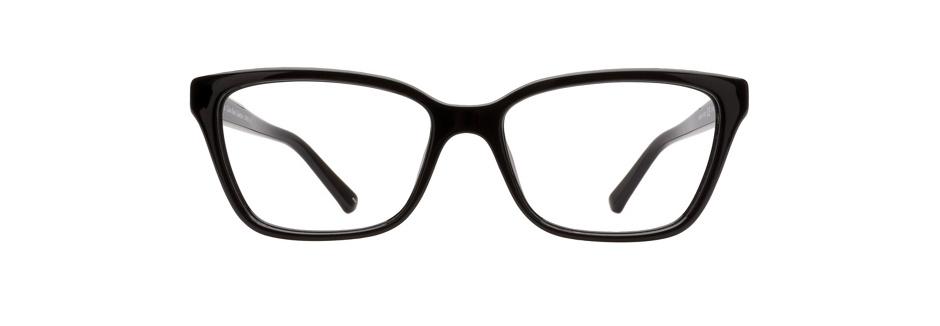 product image of Calvin Klein CK7935 Black