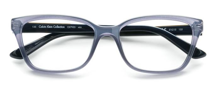 product image of Calvin Klein CK7935 Crystal Blue