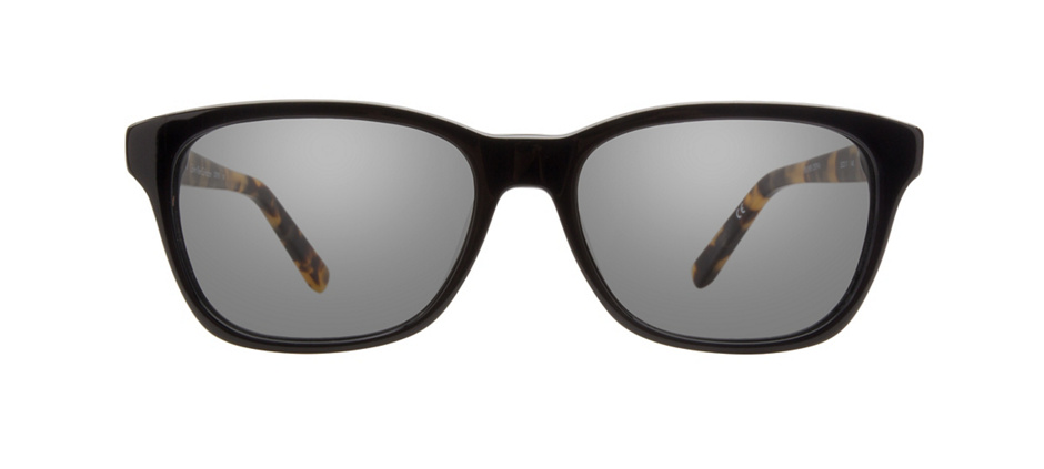 product image of Calvin Klein CK7937 Black