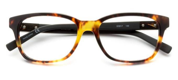 product image of Calvin Klein CK7937 Maple Tortoise