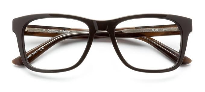 product image of Calvin Klein CK7942 Dark Brown