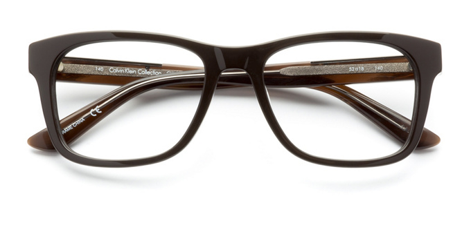 product image of Calvin Klein CK7942 Dark Brown