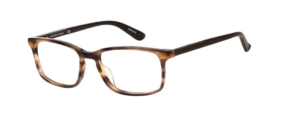 product image of Calvin Klein CK7943-54 Brown Horn