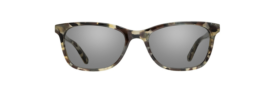 product image of Calvin Klein CK7947-52 Black Pearlized Tortoise
