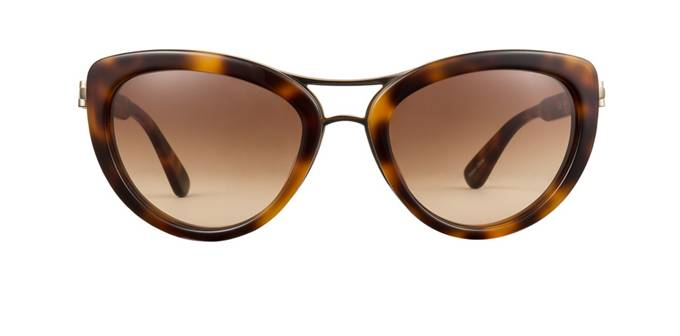 product image of Calvin Klein CK7951S-55 Soft Tortoise