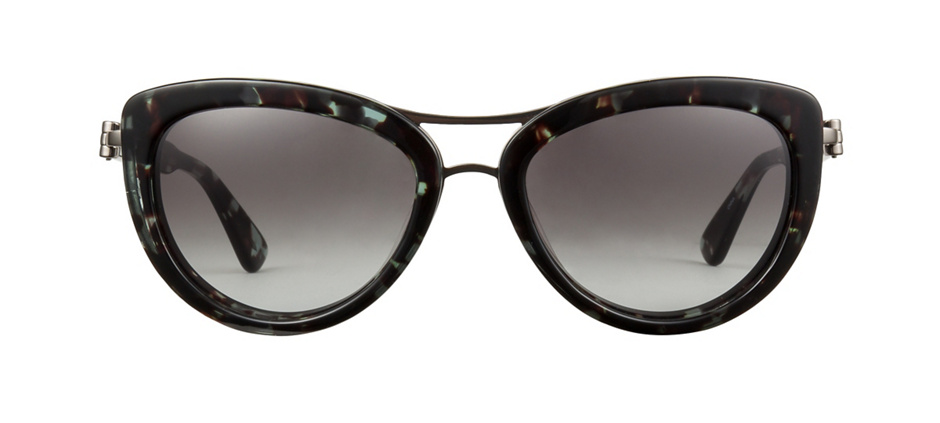 28ff9332e38b product image of Calvin Klein CK7951S-55 Teal Tortoise