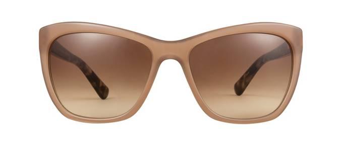 product image of Calvin Klein CK7953S-58 Blush
