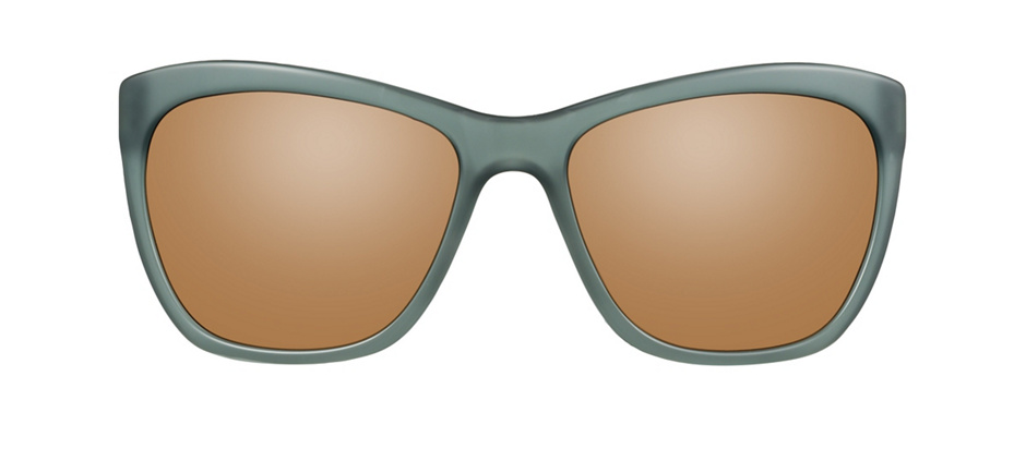 product image of Calvin Klein CK7953S-58 Teal