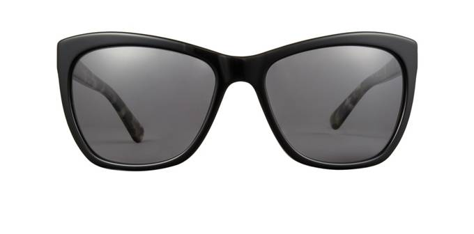 product image of Calvin Klein CK7953SP-58 Black