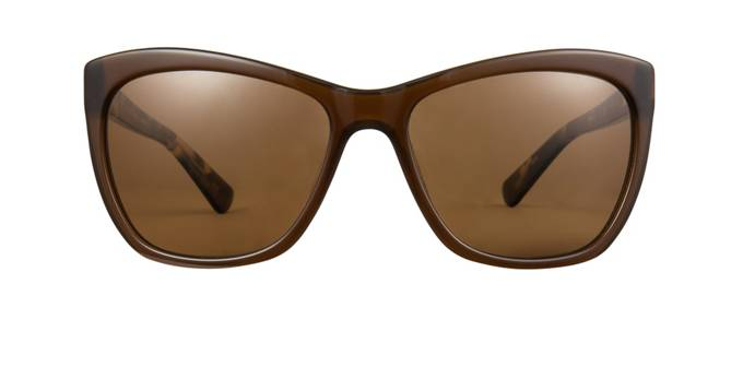 product image of Calvin Klein CK7953SP-58 Brown
