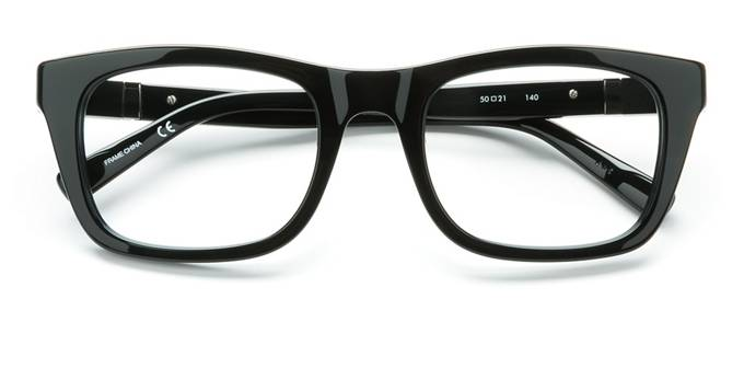 product image of Calvin Klein CK7968 Black