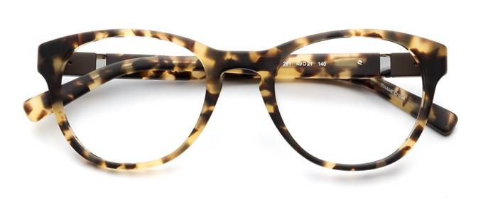 product image of Calvin Klein CK7969-49 Tokyo Tortoise
