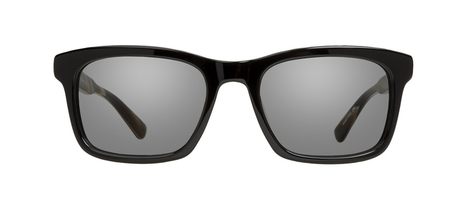 product image of Calvin Klein CK7973-53 Black
