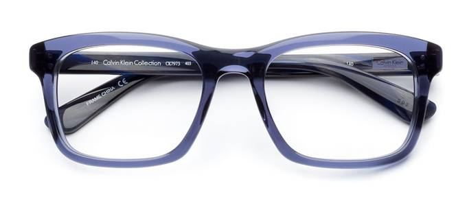 product image of Calvin Klein CK7973-53 Blue Crystal