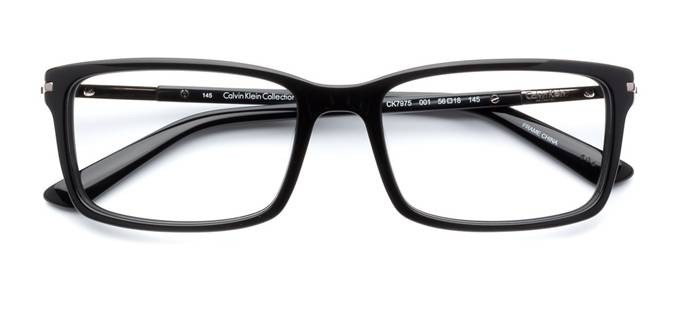 product image of Calvin Klein CK7975-56 Black