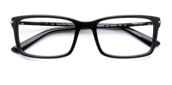 product image of Calvin Klein CK7975-56 Black
