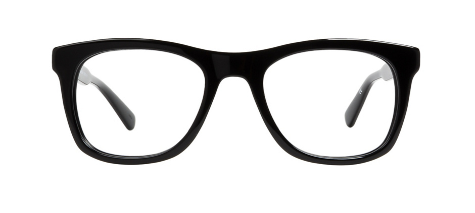 product image of Calvin Klein CK7978-52 Black