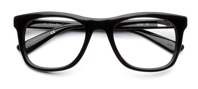 product image of Calvin Klein CK7978-52 Black