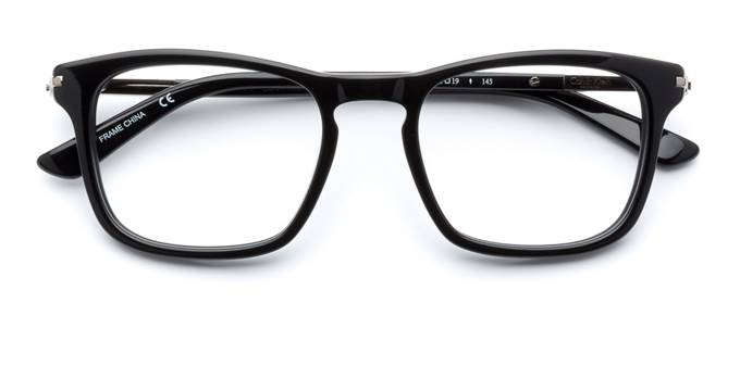 product image of Calvin Klein CK7979-51 Black