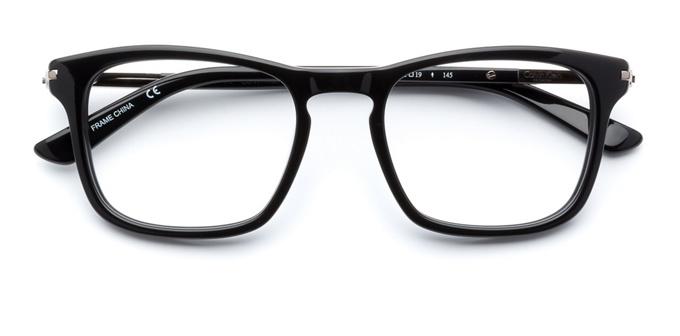 product image of Calvin Klein CK7979-51 Black