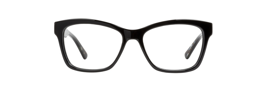 product image of Calvin Klein CK7982-51 Black