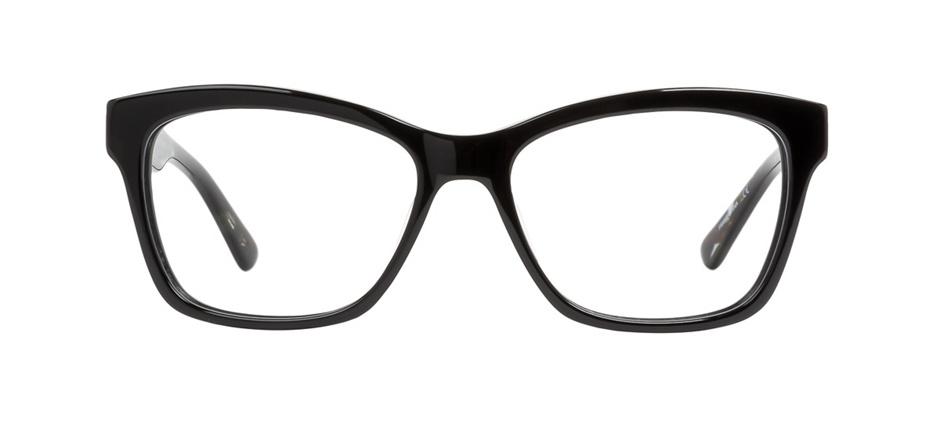 product image of Calvin Klein CK7982-51 Black