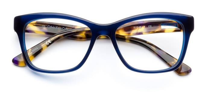 product image of Calvin Klein CK7982-51 Blue