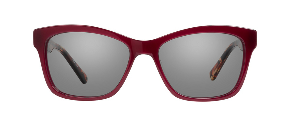 product image of Calvin Klein CK7982-51 Bordeaux