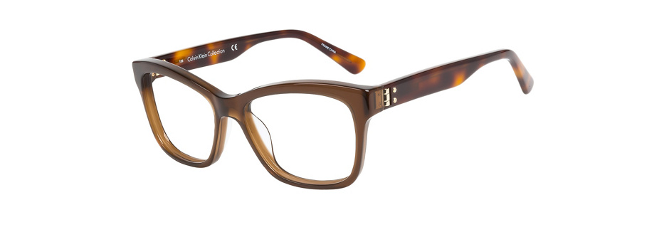 product image of Calvin Klein CK7982-51 Brown