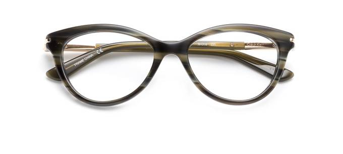 product image of Calvin Klein CK7983-50 Olive Horn