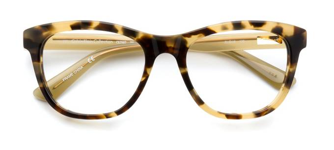 product image of Calvin Klein CK7987-51 Tokyo Tortoise